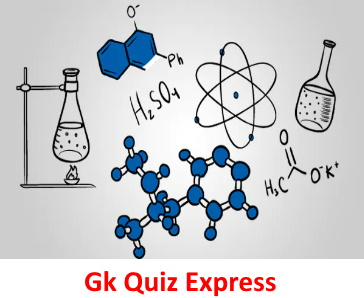 General Science Question answer